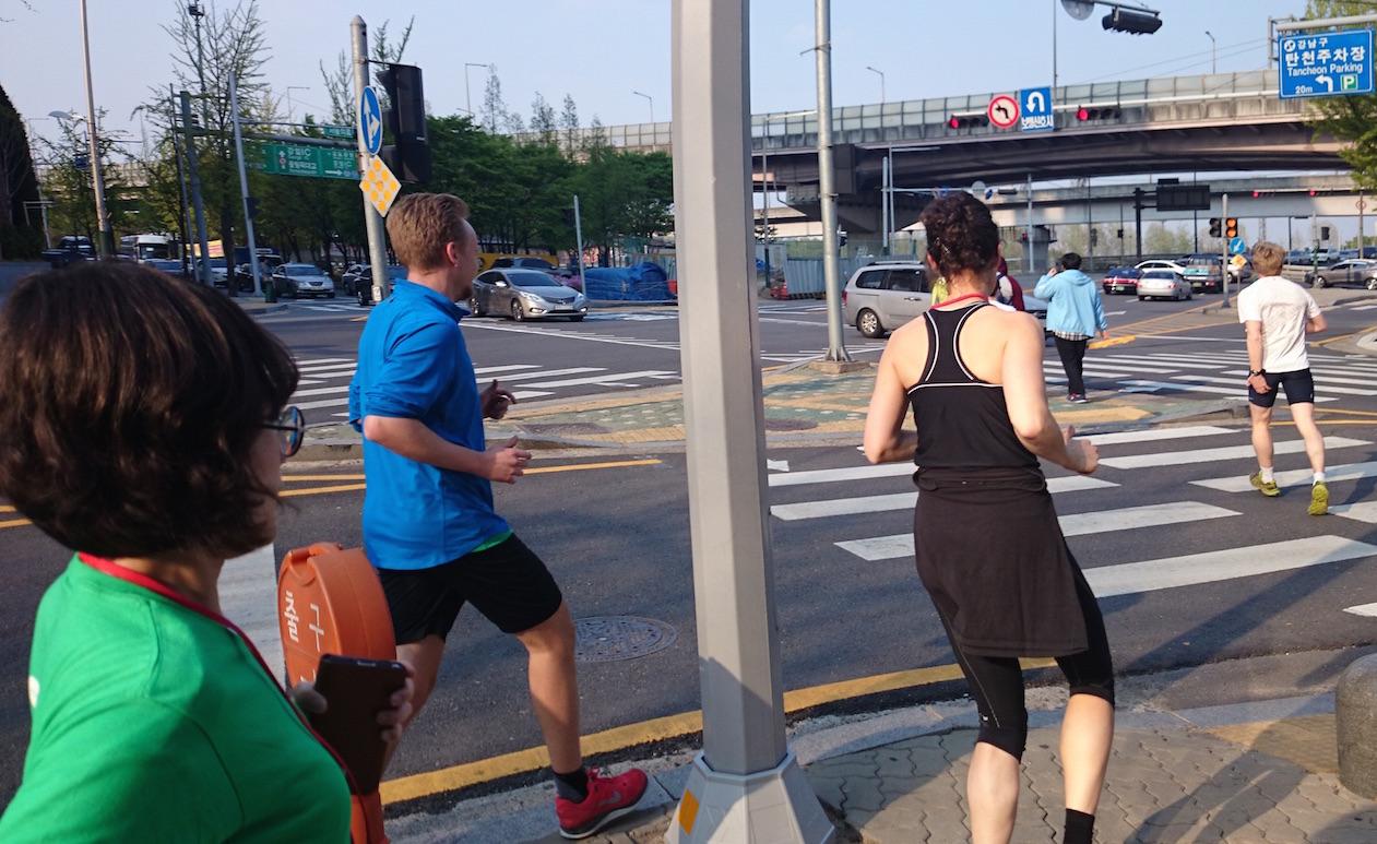 jogging_at_chi